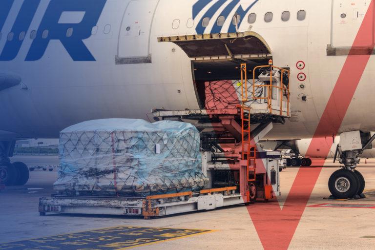 b2-air-freight (2)
